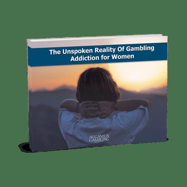 Women & Compulsive gambling