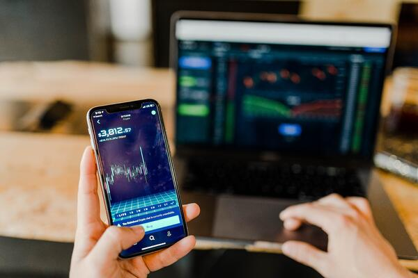 gamling-on-the-stock-market