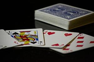 Compulsive Gambling is a Real Addiction