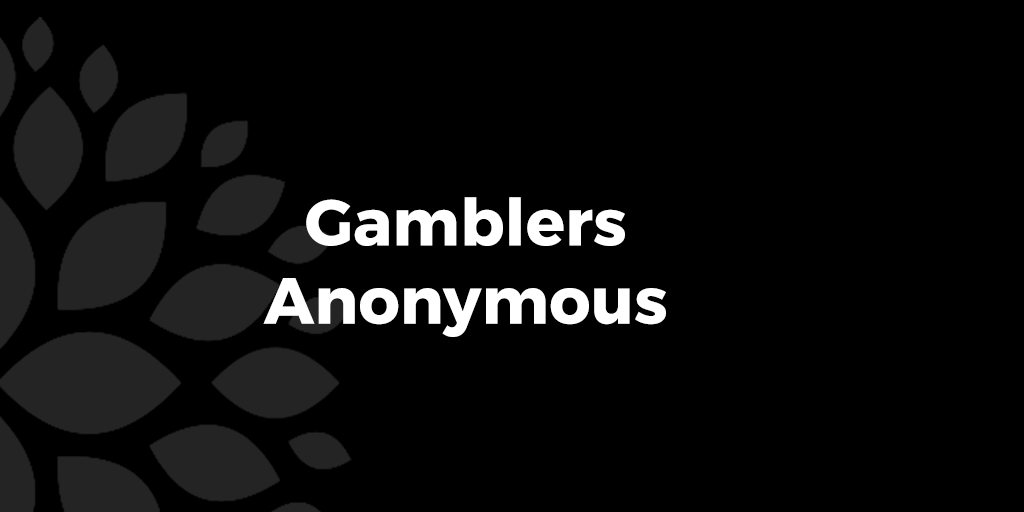 What is gamblers anonymous www slotmachine