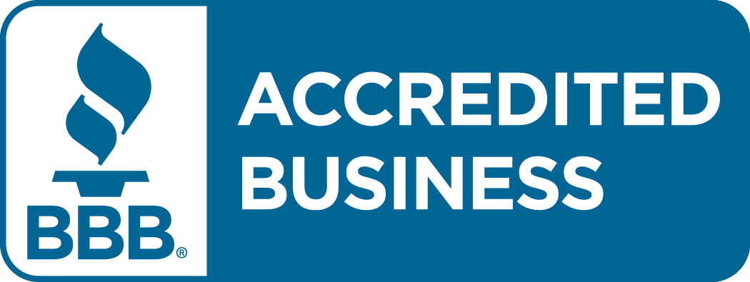 BBB-Accredited-Business-Logo.png