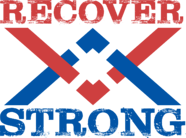 Recover Strong Addiction Program