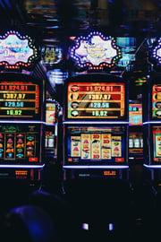 why-women-gamble