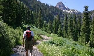 6092_7651_Hiking_Telluride_Colorado_md.jpg