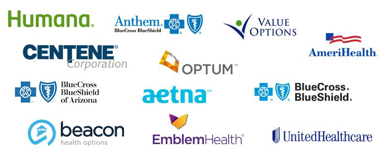 Insurance-Logos-2.png