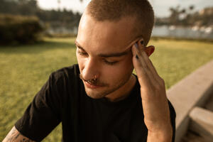 pexels-mental-health-america-(mha)-5543221