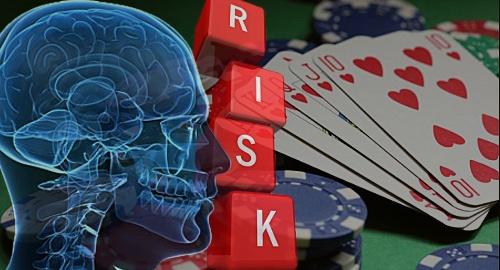 Why is gambling bad/ cheat casino island go to