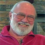 Rick Benson