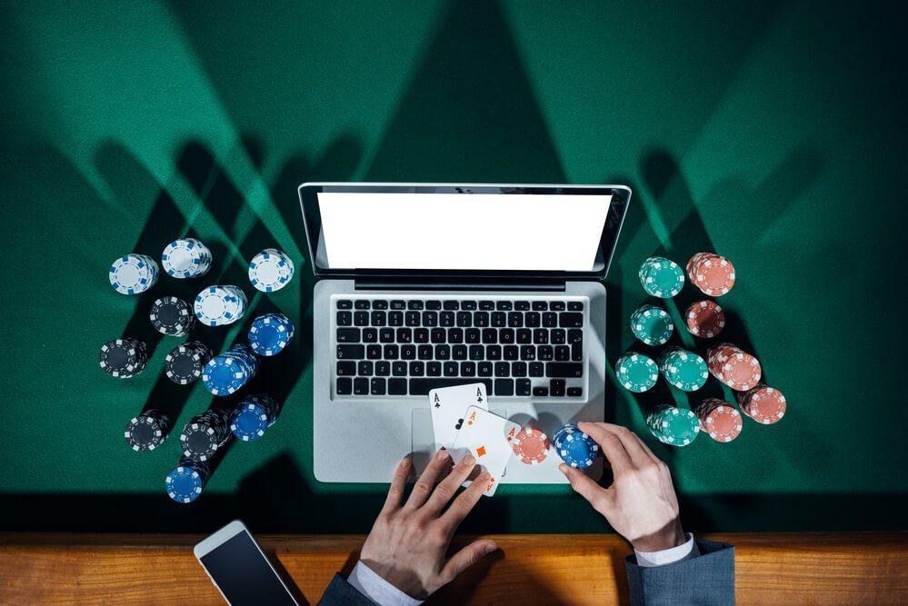 the-hidden-risks-of-online-gambling