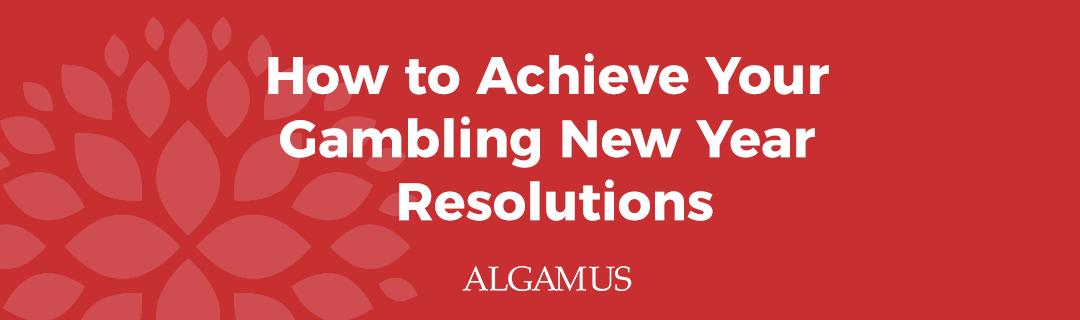 Algamus Blog Post Featured Image (2019) (1)
