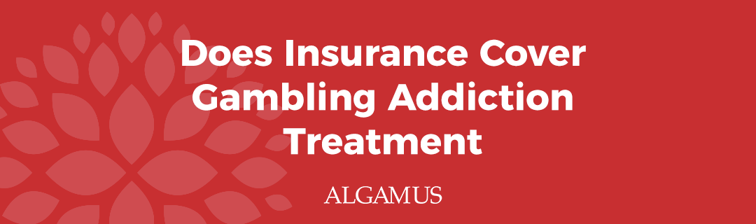 Gambling Addiction Treatment-1