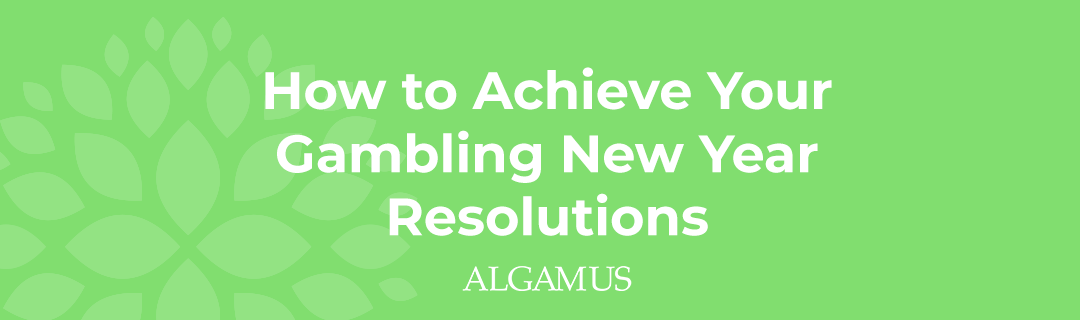 How to Achieve Your Gambling New Year Resolutions-1