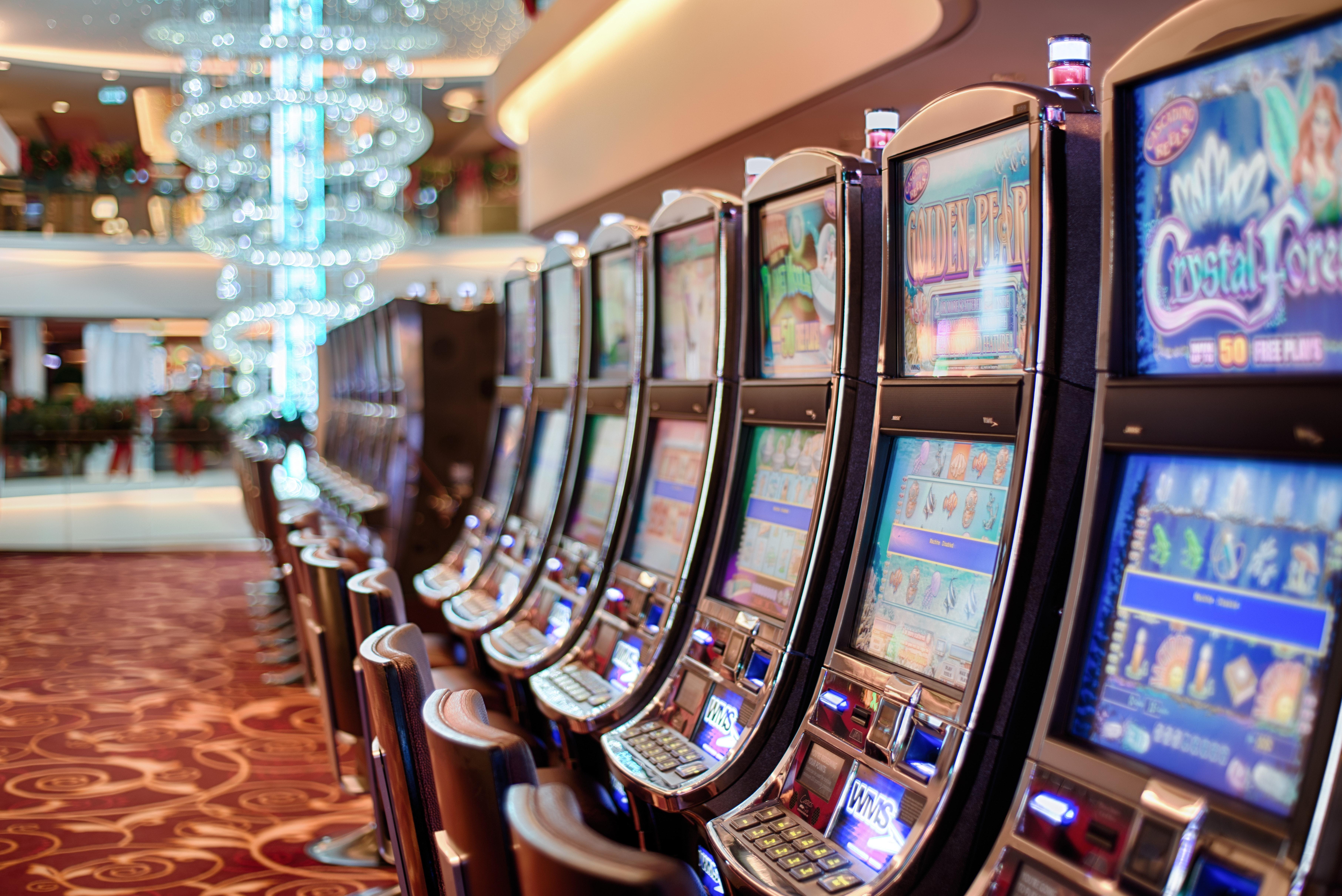 addiction-betting-casino-5258