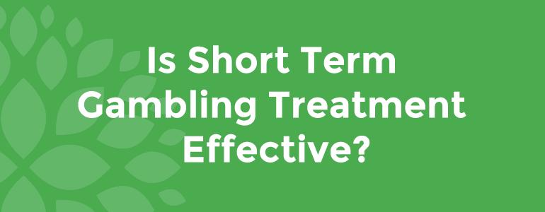 short-term-gambling-treatment.png