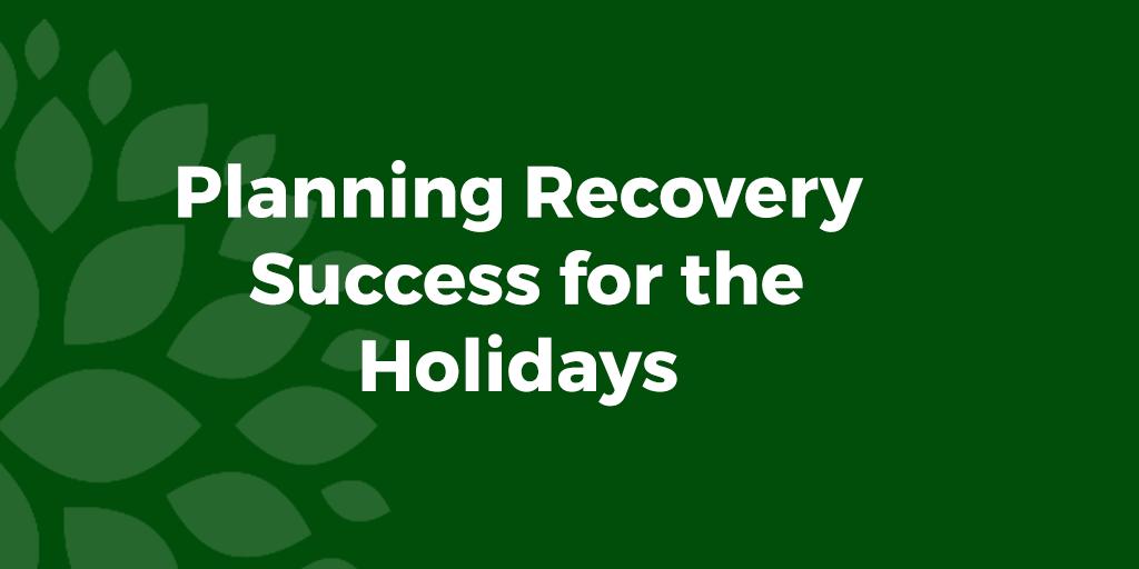 Residential gambling rehab