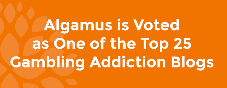 voted-gambling-addiction-blog.png