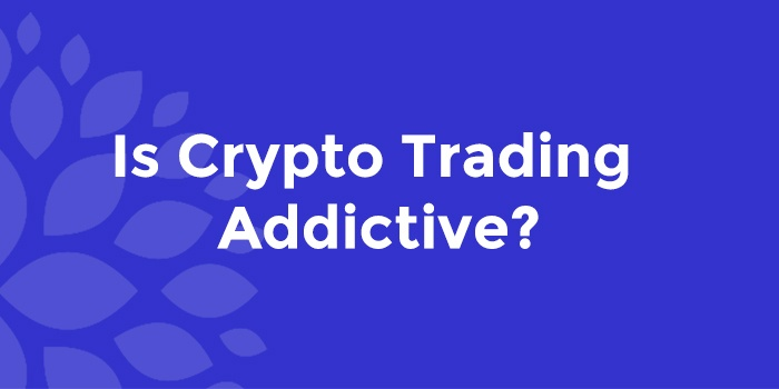 ic crypto trading addictive
